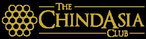 The ChindAsia Club